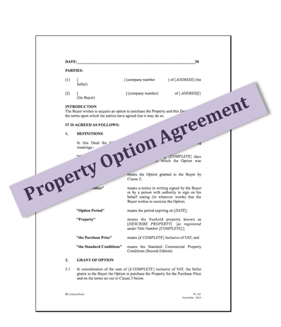 Property_Option_Agreement_001